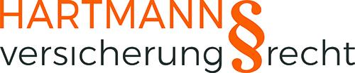 Thomas Hartmann Versicherungsrecht